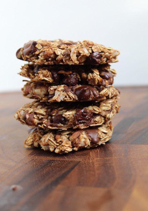 Cowboy-Cookies-Recipe-1