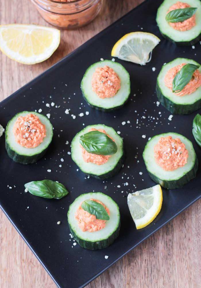 Cucumber-Bites-3
