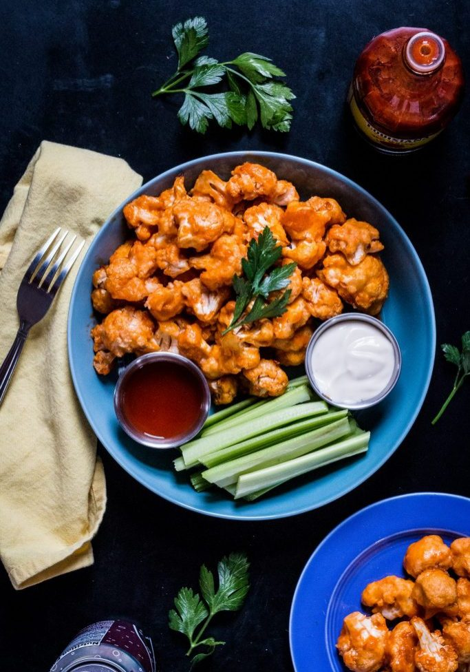 MG_2157Easy-Delicious-Buffalo-Cauliflower-Bites-Vegan-Plant-Based-Nut-Free-Nut-Free-Allergies-Nutfreevegan-Recipe-Snack