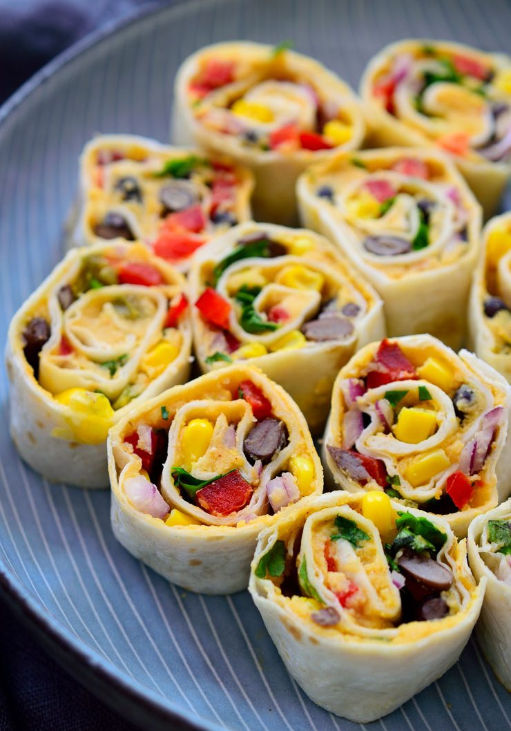 Mexican-tortilla-roll-ups-photo-2