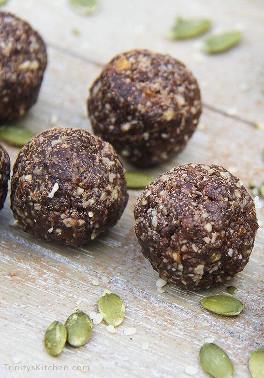 Seed-Energy-Balls-tall-2