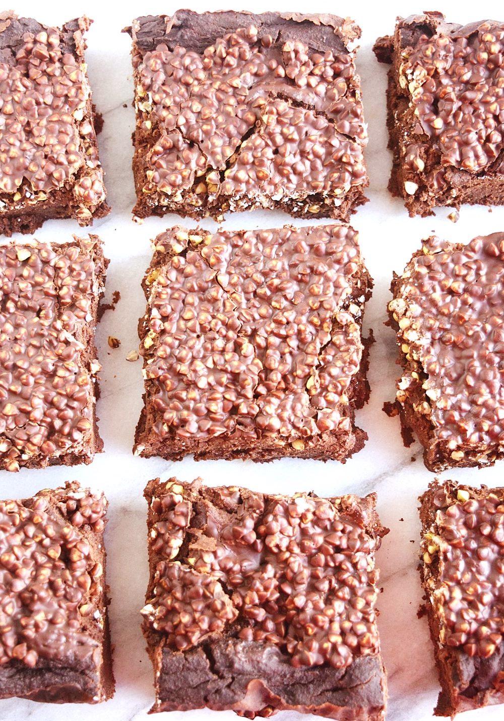 Vegan-Crunch-Brownies-3-1