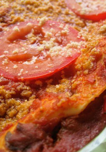Vegan-lasagna-