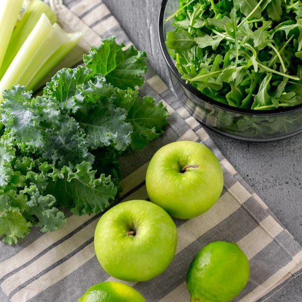 arugula-kale-green-juice-recipe (1 of 10)