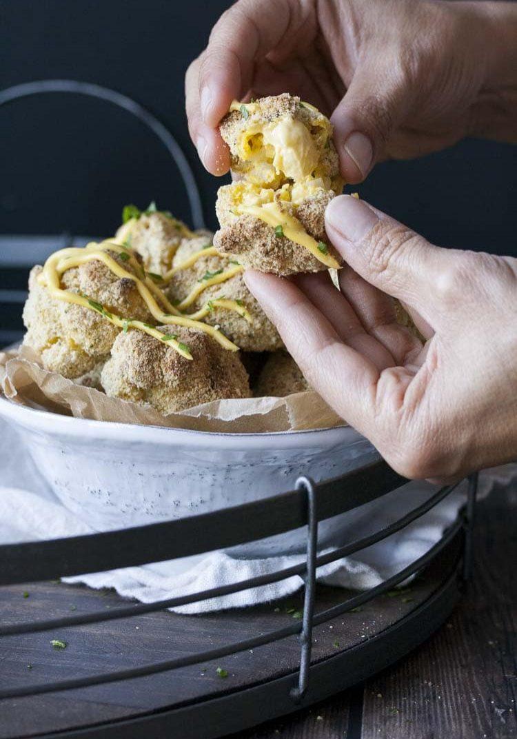 crispy-baked-mac-and-cheese-balls-vegan-gluten-free-81