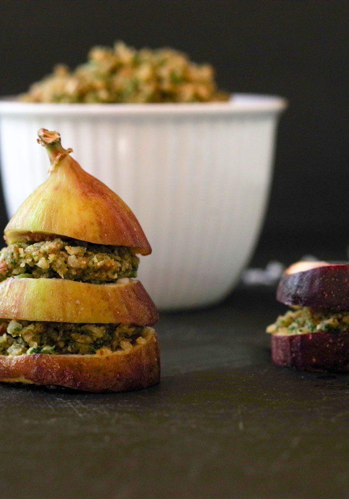 fig-with-arugula-pecan-cheesy-spread