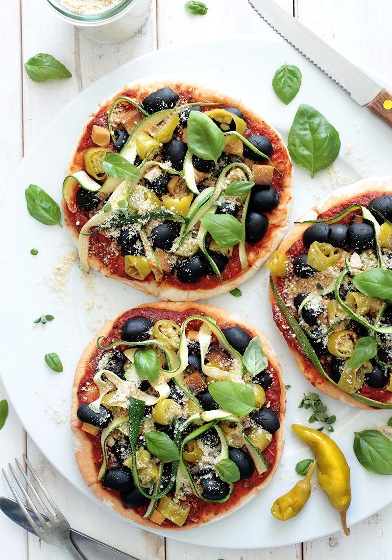 greenevi-pizza-pita01
