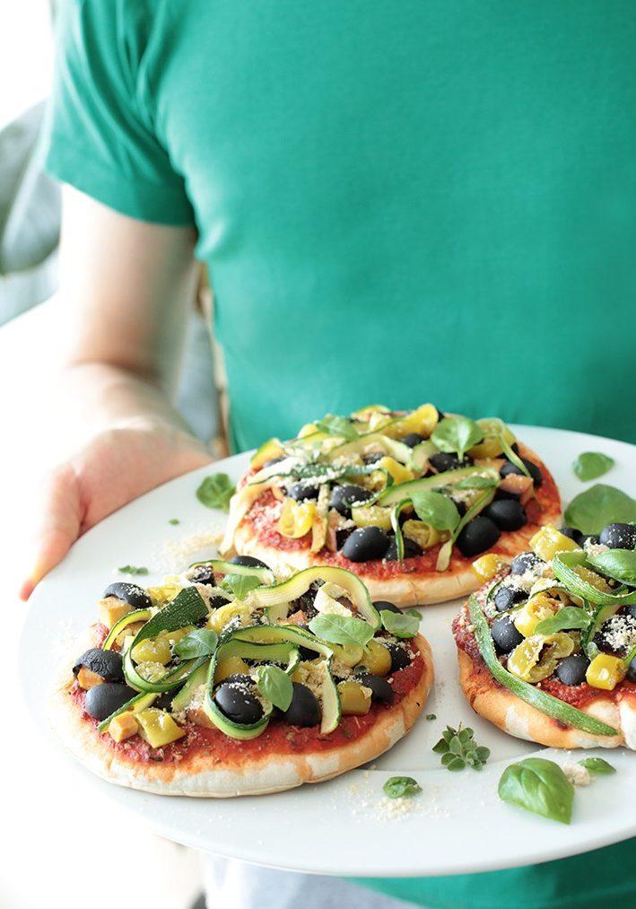 greenevi-pizza-pita02