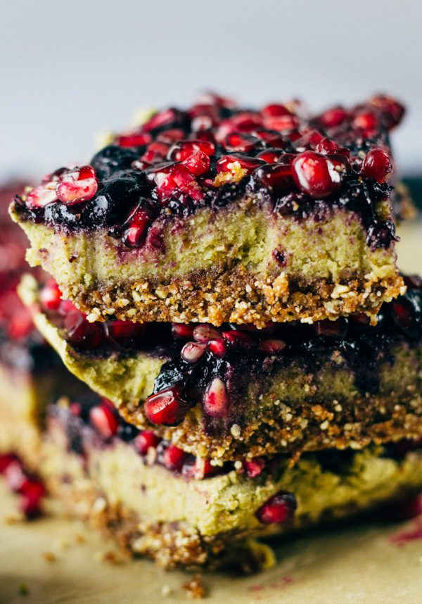 matcha-cake-recipe-20-of-27