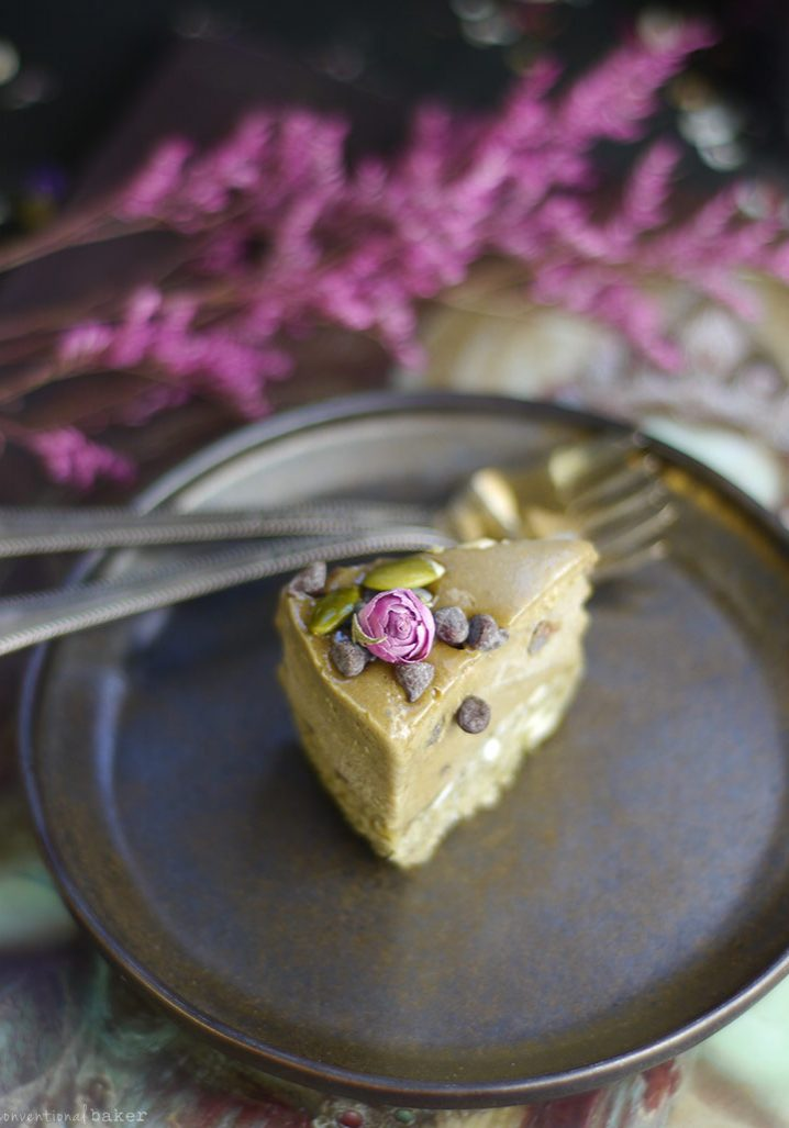 nut-free-pumpkin-seed-butter-cake-recipe-gluten-free-grain-free-oil-free-refined-sugar-free-dairy-free