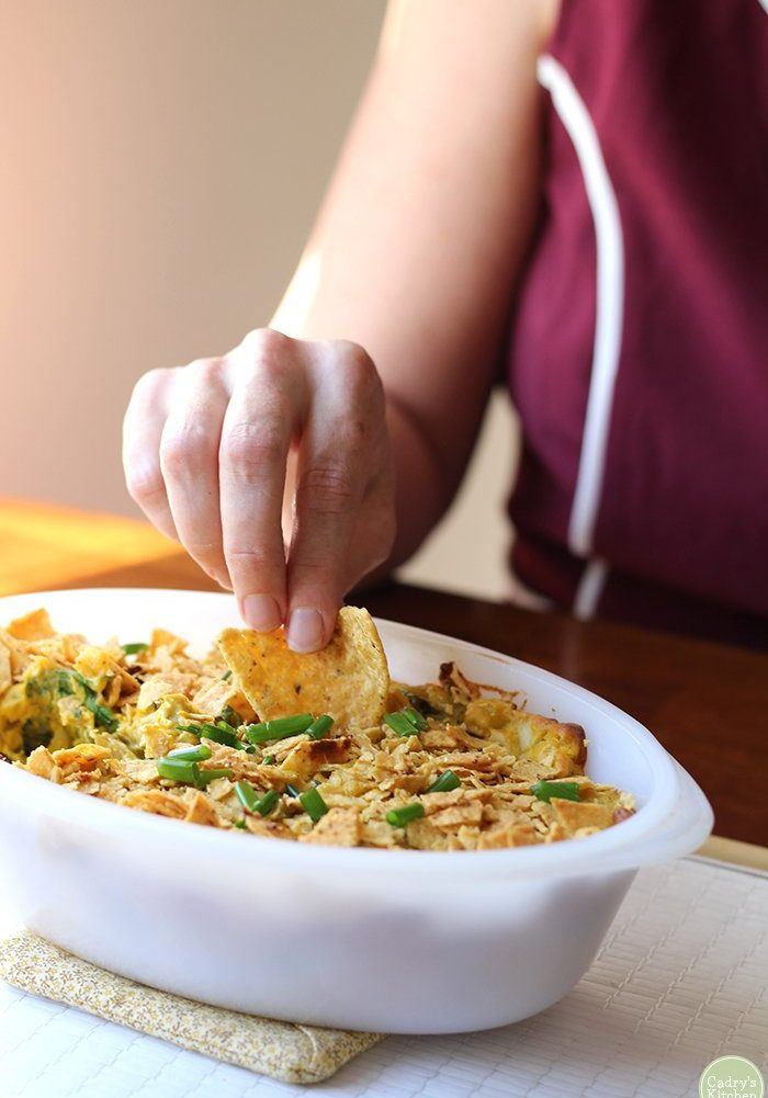 spinach-artichoke-dip-vegan