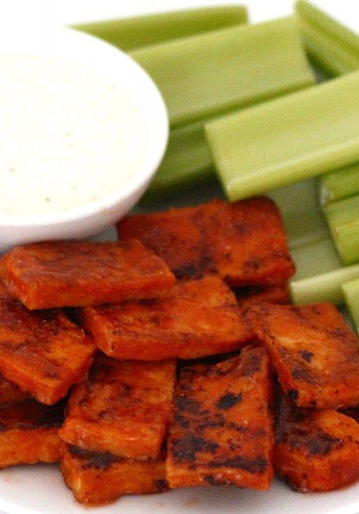 tofu-wings-horizontal_orig