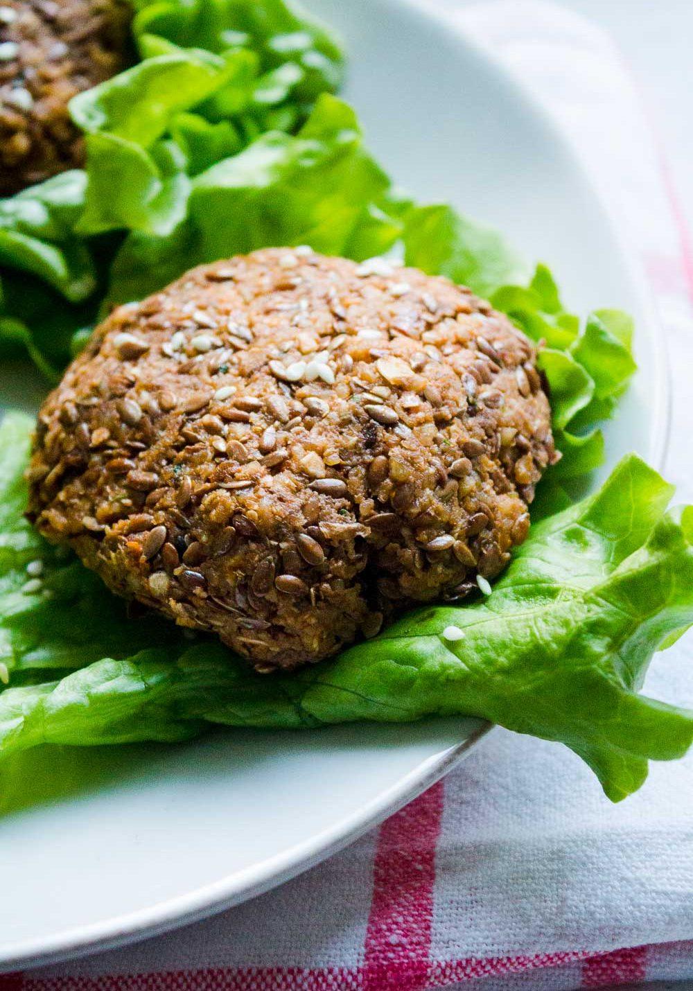 walnut-flax-burgers-2