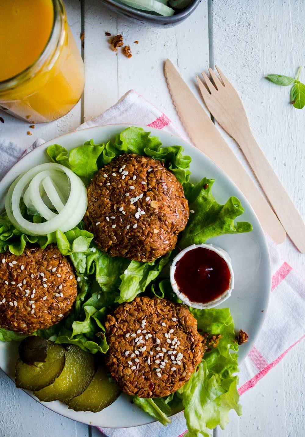 walnut-flax-burgers-6