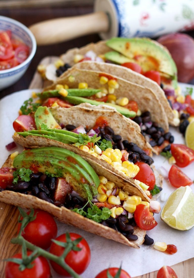 5-minute-easy-vegan-tacos-5-768x1152