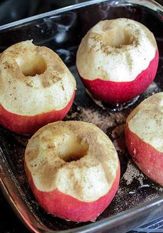 Baked-Apples-2