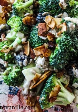 Broccoli-Bacon-Salad-2