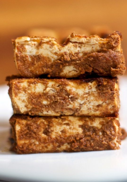 Cocoa-and-Chili-Rubbed-Tofu6