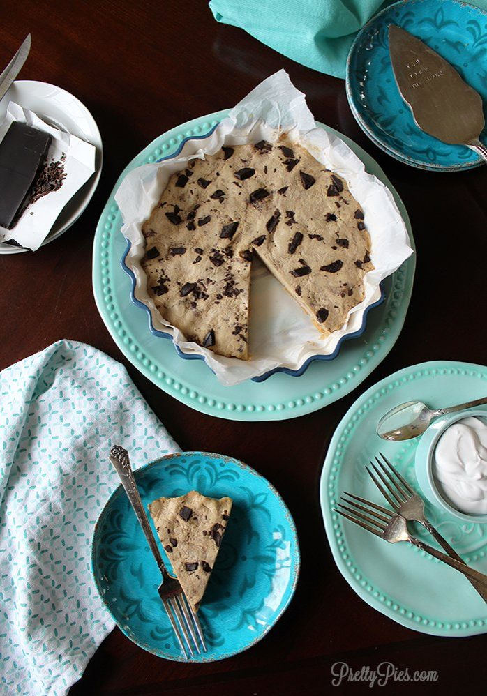 Cookie-Dough-Pie-PrettyPies