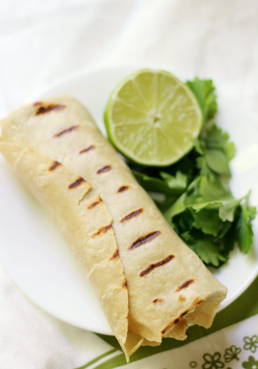 Grilled-Green-Goddess-Wraps-7