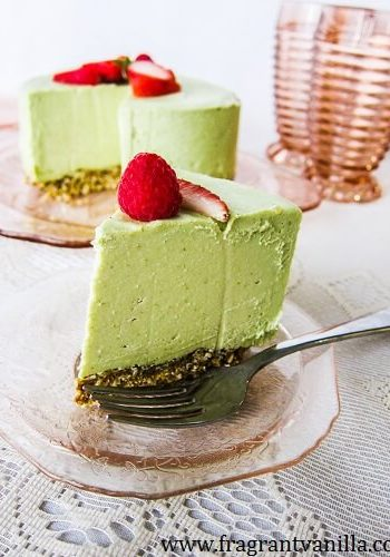 Key-Lime-Cheesecake-2