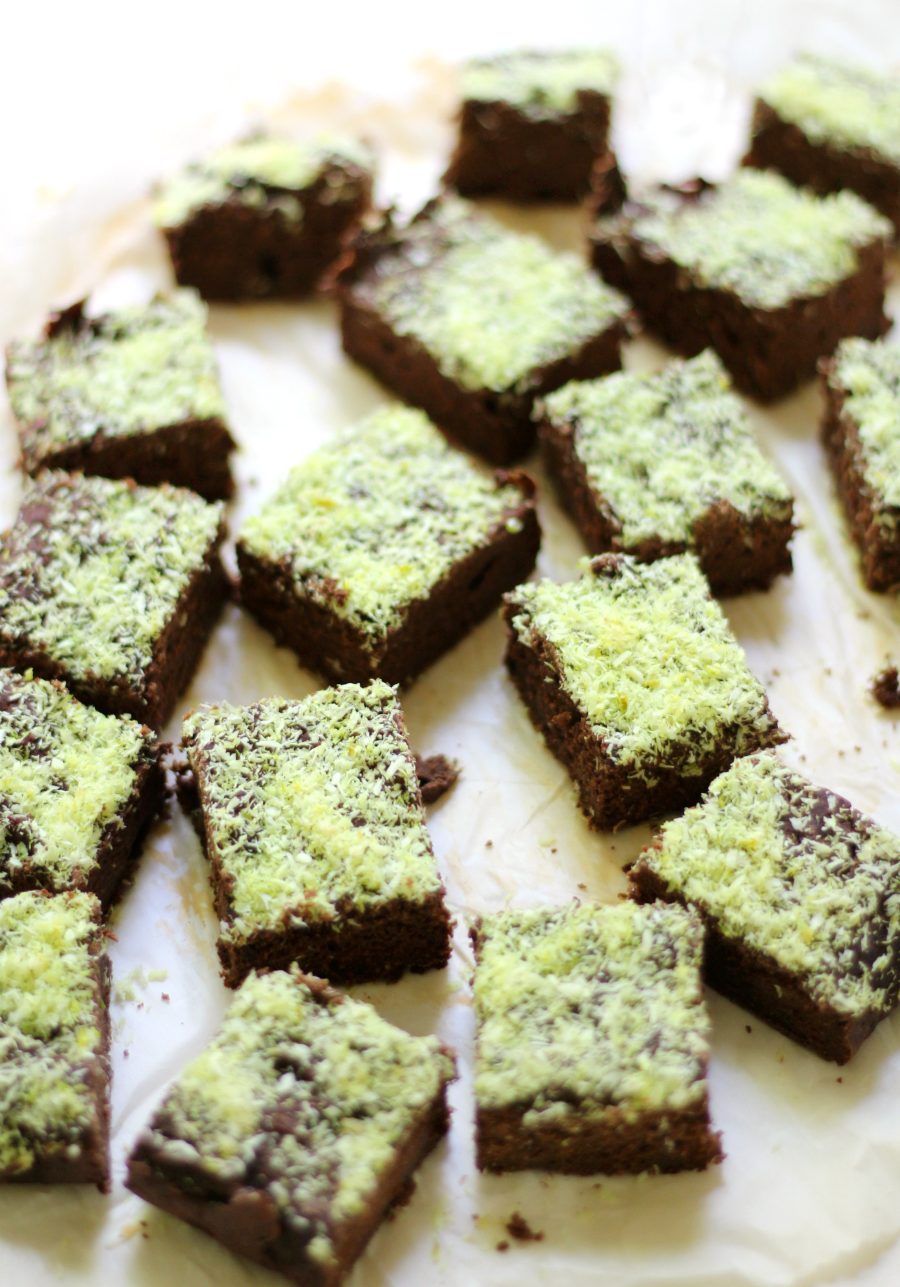 Mini-Mint-Chocolate-Brownies-2