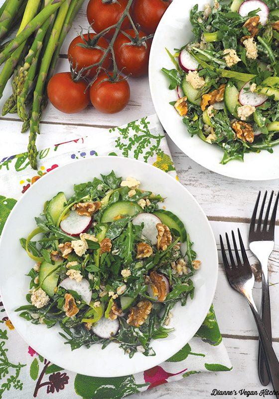 Salad-Plates-vertical