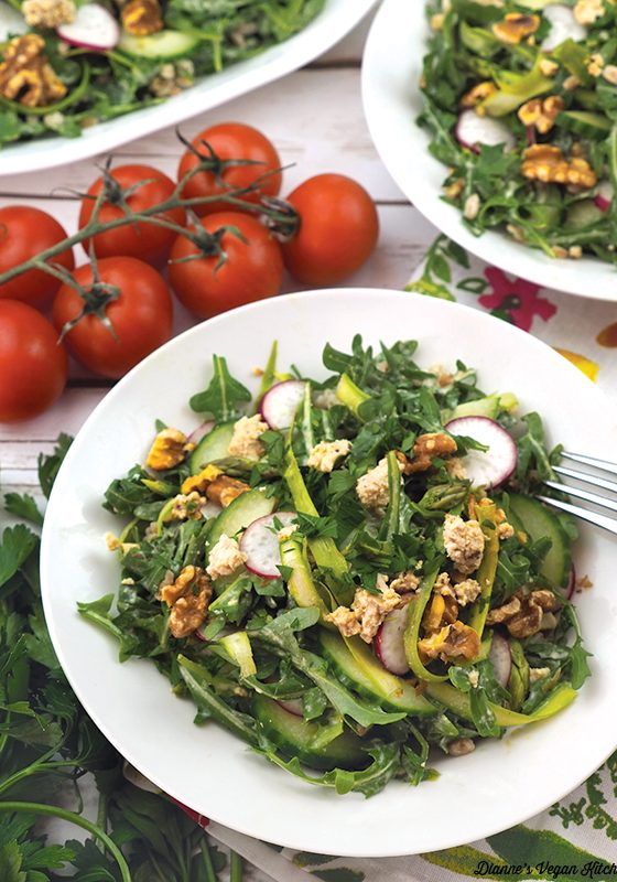 Salad-plates-vertical-1