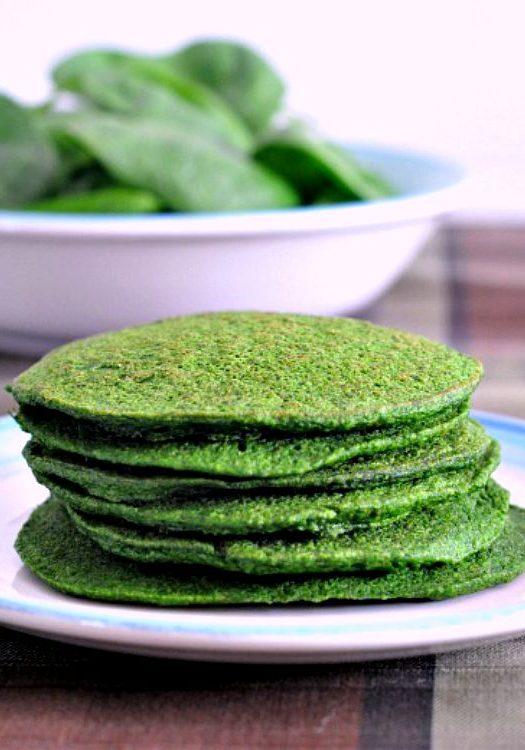 Spinach-Pancakes-@spabettie-