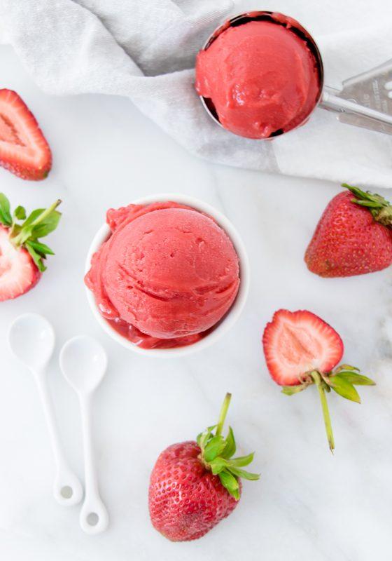 Strawberry-Sorbet-2