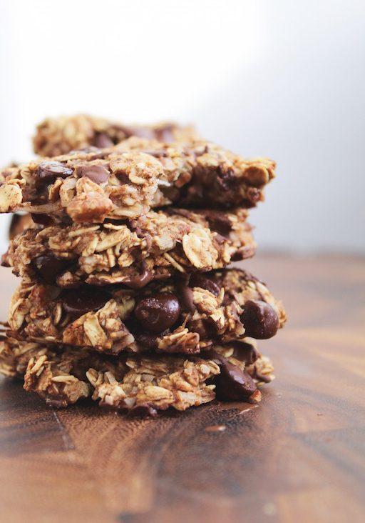 Vegan-Cowboy-Cookies-1