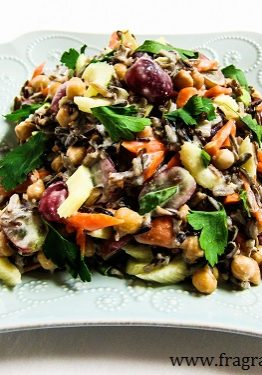 chickpea-wild-rice-salad-2