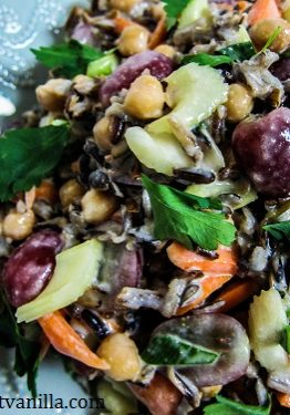 chickpea-wild-rice-salad-3