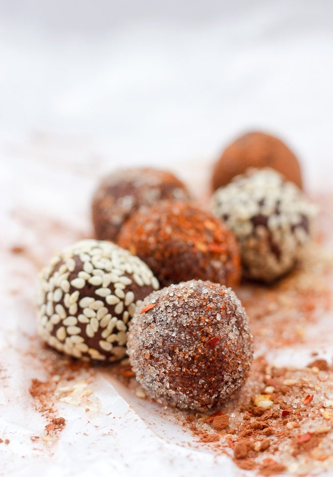 chile-chocolate-truffles2-small-1