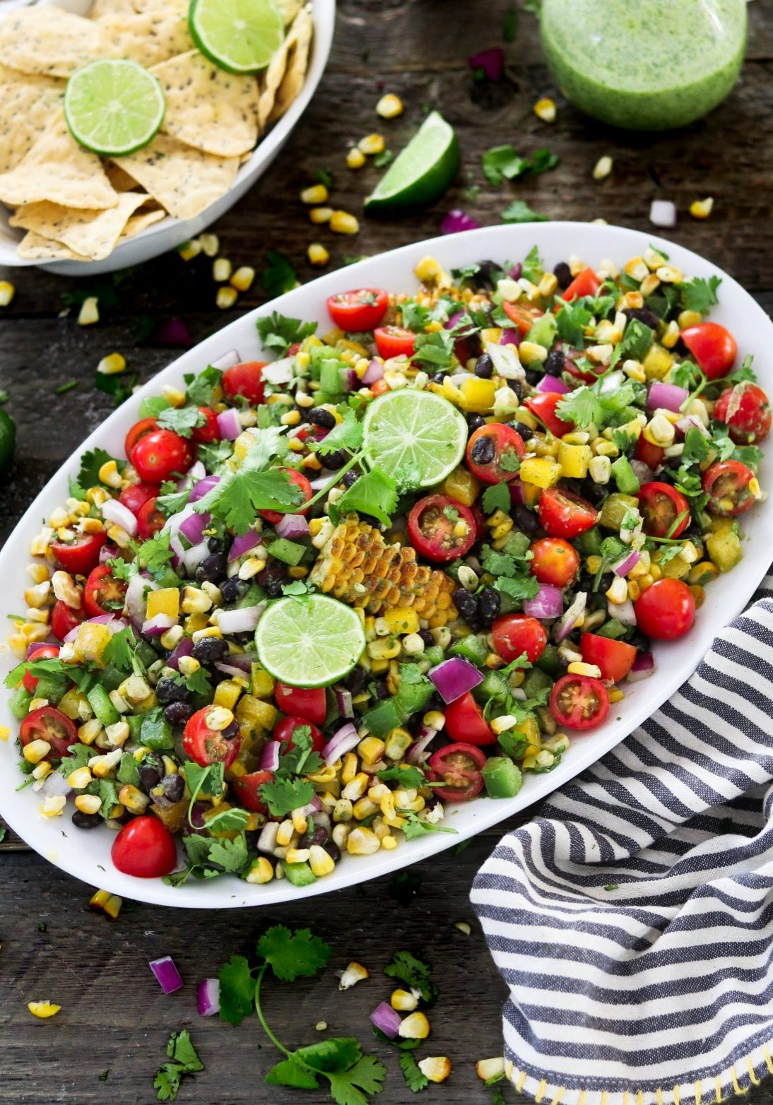 grilled-corn-salad-3-1170x1564