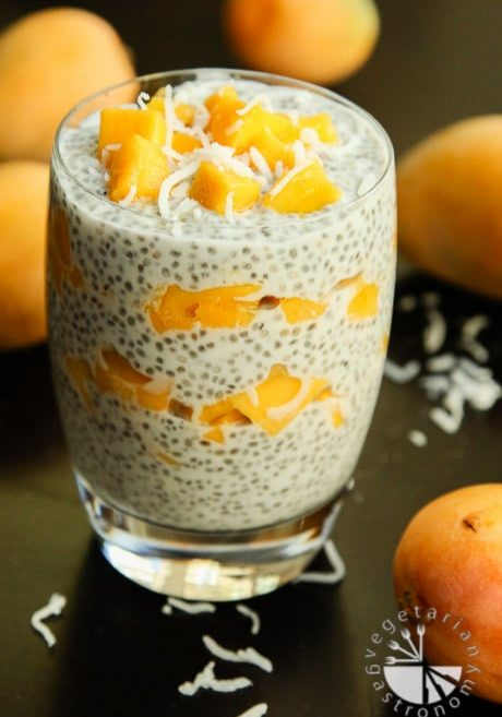 mango-coconut-chia-seed-pudding-51