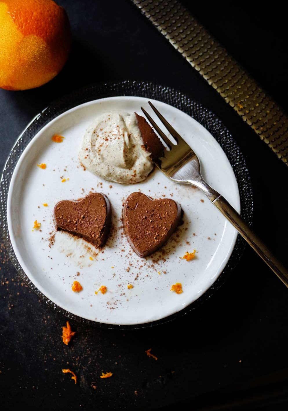 orange-chocolate-semifreddo