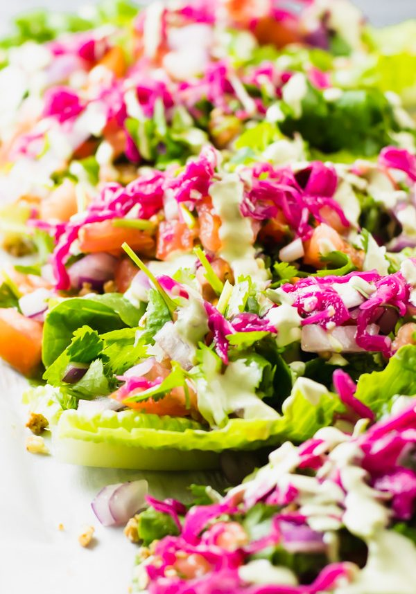 raw-vegan-romaine-lettuce-tacos-4-of-9