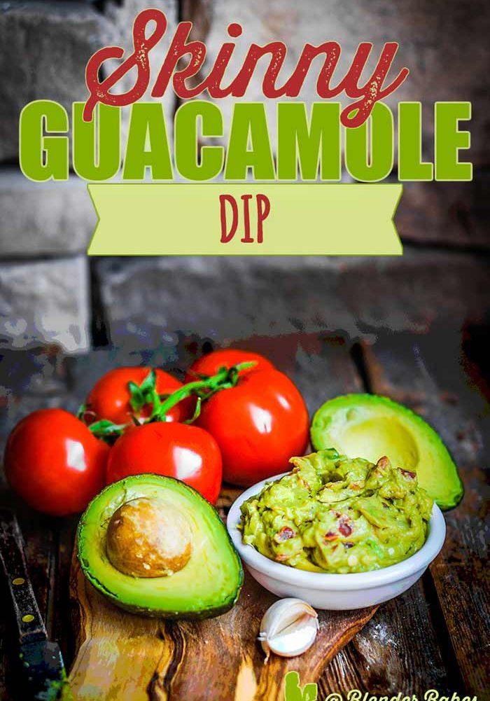 skinny-guacamole-dip-PIN