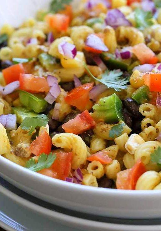 southwestern-mac-salad-8940