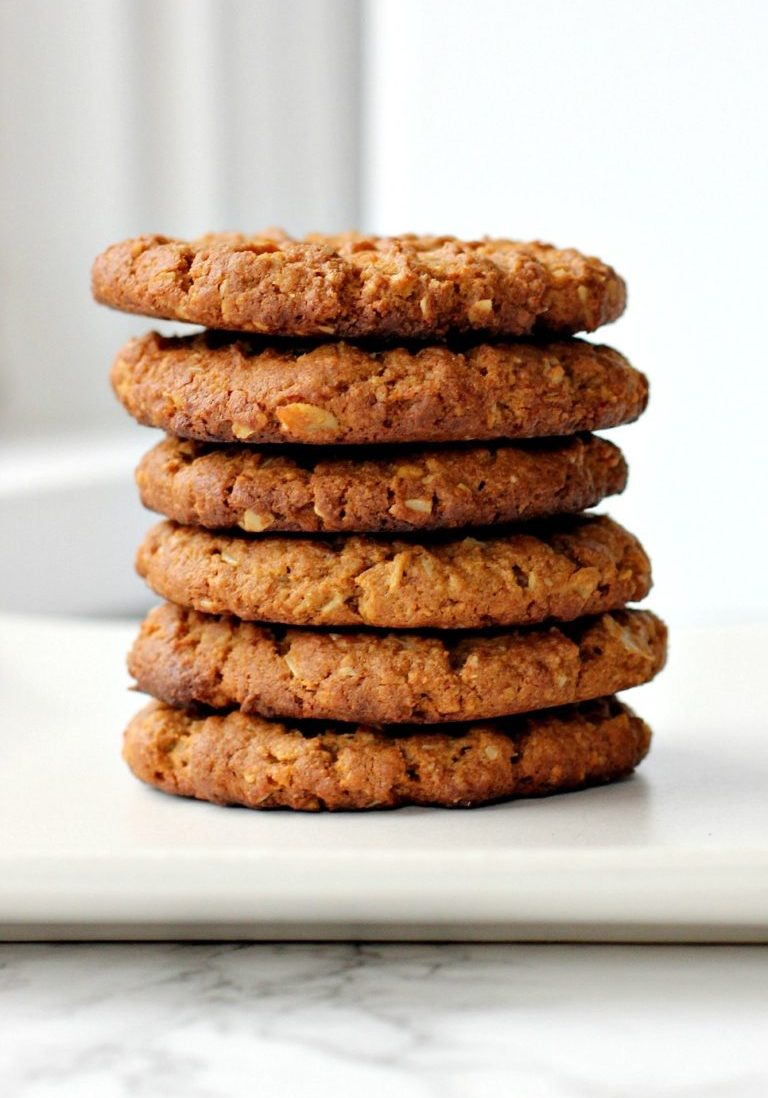 stack-of-cookies-768x1151