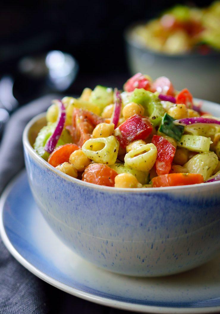 vegan-avocado-pasta-salad-photo