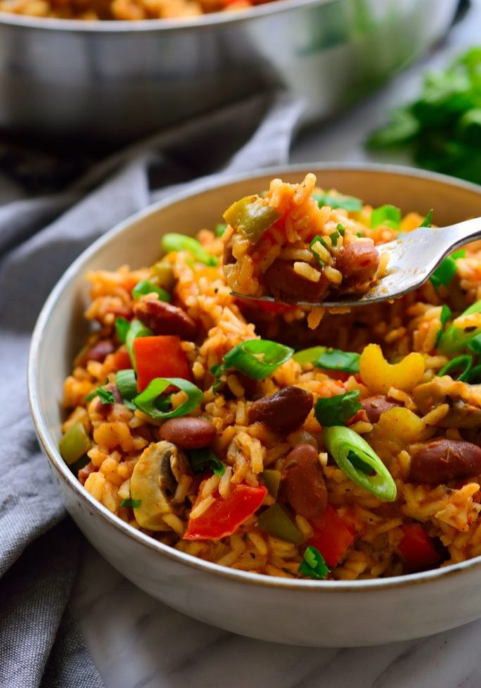 vegan-jambalaya-recipe