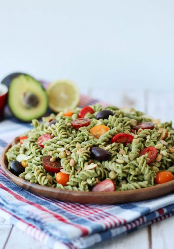 vegan-pesto-pasta-salad-5-of-7-771x1024