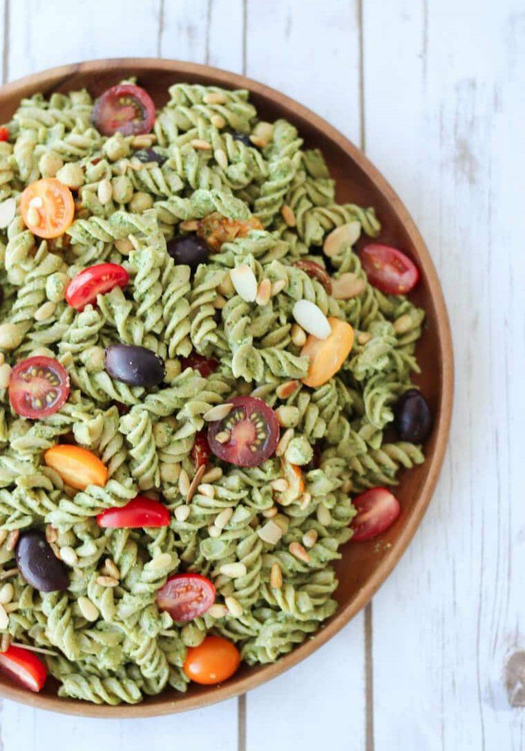vegan-pesto-pasta-salad-7-of-7