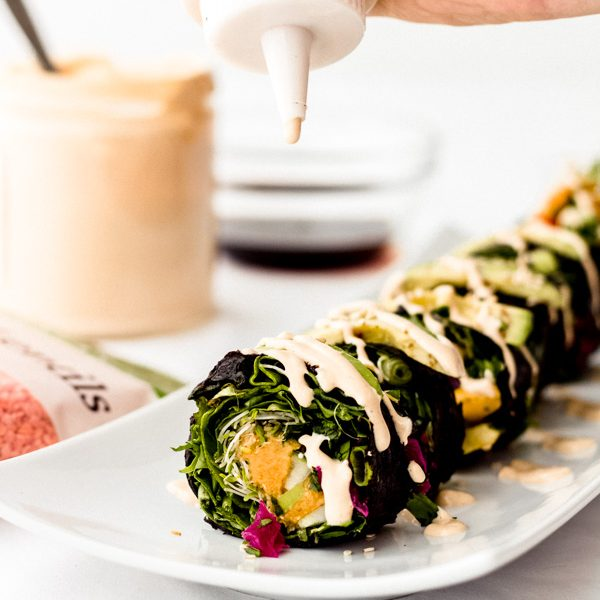 vegan smoky red lentil rainbow nori roll (13 of 15)